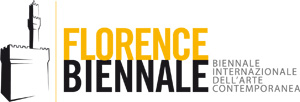 florence-biennale-2009-logo