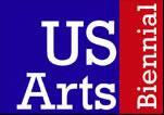 us-arts-biennial-logo