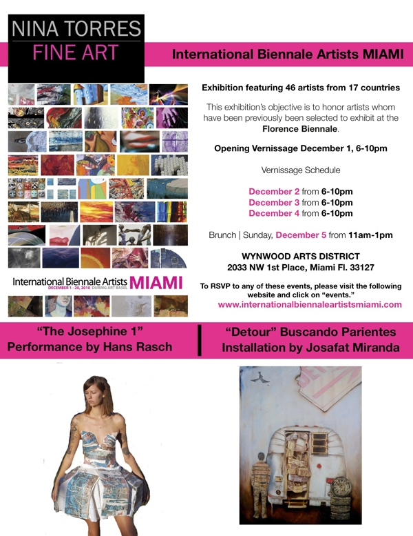 nina-torres-fine-art-international-biennale-artists-miami