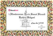 certificate-first-izmir-biennial-may-2011-elisha-ben-yitzhak-thumb