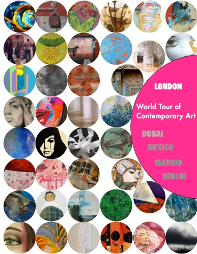 world-tour-exhibition-contemporary-art-london