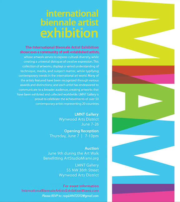 international-biennale-artists-exhibition-miami-june-2012