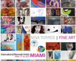 International-Biennale-Artists-2014-Miami