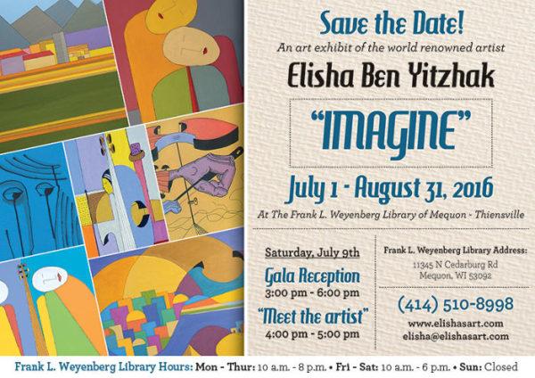 elisha-ben-yitzhak-imagine-art-show-postcard
